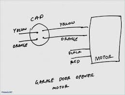 psc motor wiring diagram single phase fan motor wiring diagram psc motor wiring diagram single phase fan motor wiring diagram wiring diagrams instructions