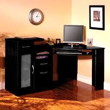 office desk staples. bathroomwinning modern corner desks for home office desk design staples chairs small computer of bush vantage