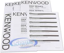 kenwood ddx616 wiring diagram kenwood image wiring kenwood ddx616 ddx 616 6 1 double din touchscreen monitor on kenwood ddx616 wiring diagram