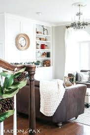 Neutral office decor Executive Office Neutral Decor Ideas Green And White Decorating Ideas So Many Lovely Natural Greenery And Cozy Neutral Neutral Decor Aldinarnautovicinfo Neutral Decor Ideas Neutral Office Decor Office Home Design Ideas We