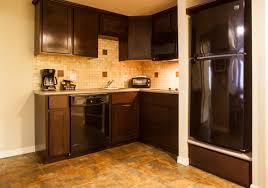 Mirage Two Bedroom Suite Aria Two Bedroom Suite Best Two Bedroom Suites Las Vegas Mirage