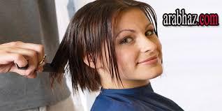 الشعر تاج الإنسان تعرف على قصة شعرك المناسبة لك ارب حظ