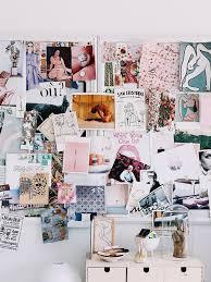 decor8 | decorate. design. lifestyle.