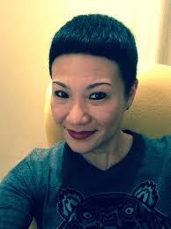 Checking Out: Elizabeth Kwan   VMSD.com