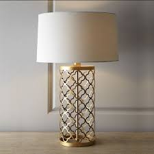 vintage modern lighting. aliexpresscom buy loft vintage modern lustre iron fabric gold edison table lamps industrial bar coffee bedside reading home decor lighting fixture from n