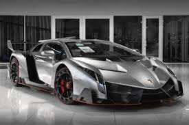 Debuted for the first time at the 2013 frankfurt motor show, the ferrari 458 speciale for sale holds the title for the top performing 458 cars. Lamborghini Veneno Vs Ferrari Sergio The Answer To Supercar Boredom Top Speed