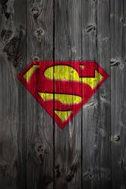 wooden superman logo superman super superman superman wallpaper wallpaper
