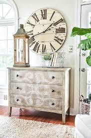 best living room decorating ideas