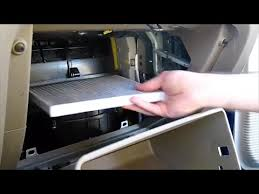 2005 kia sedona cabin air filter location wiring diagram for car 2004 kia sorento cabin filter