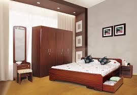 Spa Bedroom Decorating Online Bedroom Furniture Bedroom Design Decorating Ideas
