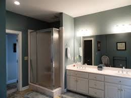 houzz lighting fixtures. Houzz Bathroom Vanity Lights ALL ABOUT HOUSE DESIGN The Right With Lighting Design 1 Fixtures B