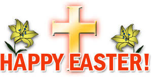 Image result for free easter cross clipart