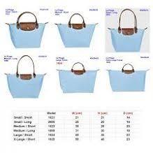Longchamp 29 On Fashion Handbags Longchamp Backpack