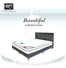 Sleepys Warranty Sleepy Sleepys Warranty Process ...