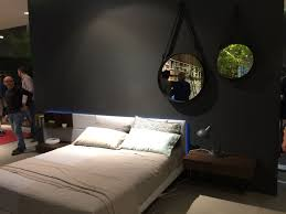 How To Create Your Own Minimalist Bedroom Adorable Design Own Bedroom