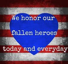 Memorial Day Quotes Amazing 48 Best Memorial Day Quotes And Sayings