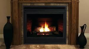 majestic gas fireplace majestic natural gas fireplace manual