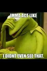 kermit meme none of my business drama. Beautiful Meme Ainu0027t None Of My Business On Kermit Meme None Of My Business Drama