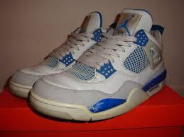 louis vuitton 4s. [img]http://i39.tinypic.com/essw8h.jpg[/img] louis vuitton 4s