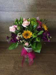 avant garden florist