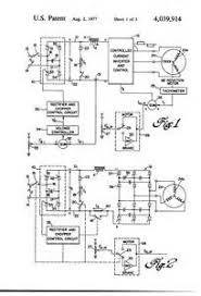similiar brake motor wiring diagram keywords electric motor starter wiring diagram sew brake motor wiring diagram