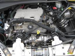 similiar 1997 pontiac 3 4 engine keywords pontiac 3 8 supercharged engine diagram pontiac get image about