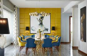 accent chairs accent chairs 7 rainbow dining room ideas trendy and accent chairs for it