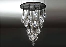 led chandelier light bulbs design led chandelier light bulbs costco
