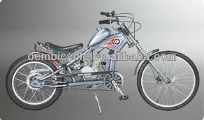 wholesale custom choppers bicycles online buy best custom