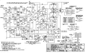 fender quad reverb iration audio fender twin quad reverb super six schematic
