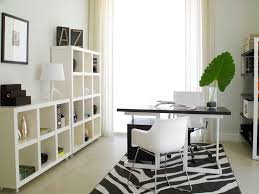 decorating ideas small work. Stylish Office Decorating Ideas Work : Simple 6101 Apartment Unique Home Furniture Desk Small Fice Decor W