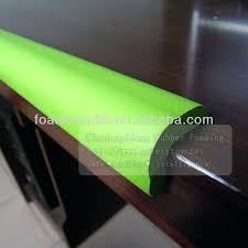 table edge guard rubber edge protector for glass edge protector rubber edge protector edge protector table edge guard