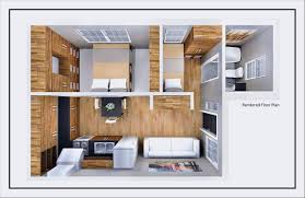 amazing beautiful 400 sq ft home plans inspirational tiny house plans under with 400 sq ft