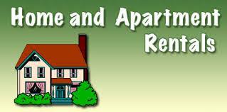 Image result for rental images