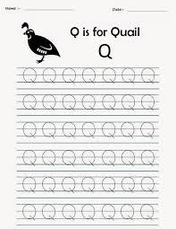 Tracing Worksheet - Alphabet Y  Tracing Worksheet - Alphabet Z