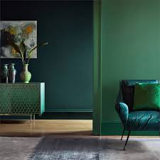 Zoffany Paint Colour Chart Shop Paint Paint Cnserp Alchemy Of Colour By Zoffany