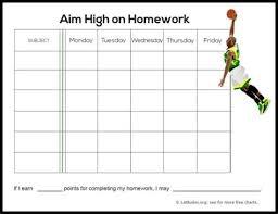 management day essay short