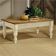 rustic look furniture. Distressed Look Furniture White Wood Paint Rustic Painted Table N