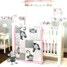 baby girl purple bedding pink