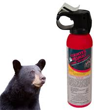 Image result for pepper spray