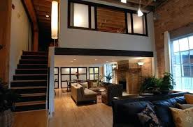 Decorating Ideas For Upstairs Loft Area .