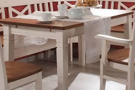 Tisch Esszimmer Badschrank Ideen
