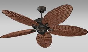 cheap outdoor ceiling fans. Exquisite Creative Exterior Ceiling Fans Monte Carlo 5cu52rb 52 Cruise Outdoor Cheap I