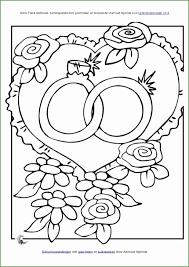 3 Gelukkige Verjaardag Papa Kleurplaten 36776 Kayra Examples