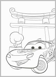 Cars2 Coloring Pages Great Transmissionpress Disney Cars 2 Coloring