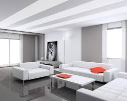 interior designs for homes. Modern Home Interior Design Designs For Homes I