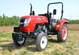 john deere garden tractor garden tractor with tiller gear drive multi purpose farm garden tractor with