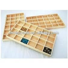 jewelry drawer organizers jewelry drawer organizer trays wood jewelry organizer tray showcase jewelry tray showcase jewelry tray organizer jewelry