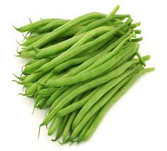French beans (250g pack) Punnet