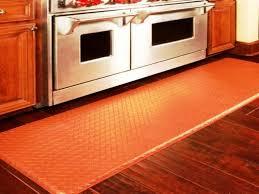 lowes floor mats fresh on regarding kitchen room marvelous anti fatigue 26